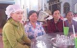 Tin tức - Vụ 3 người chết trên cầu Cần Thơ: Xót xa người phụ nữ vừa chịu tang chồng lại đến tang con trai