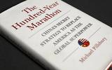 Tin thế giới - Khởi nguyên của chiến tranh thương mại Mỹ - Trung bắt nguồn từ cuốn sách xuất bản 4 năm trước?