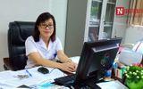 """Điều tra độc quyền- Kỳ 4: Bệnh viện Việt Đức không hay biết có """"chợ máu"""" hoạt động công khai?!"""
