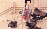 Tin thế giới - 8 kỹ nữ tài danh nổi tiếng bậc nhất trong lịch sử Trung Hoa