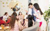 Đời sống - Khởi động mùa cưới cùng Shynh House