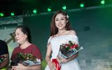 Giải trí - Học trò A Tuân xác lập kỷ lục quay nhiều TVC lớn nhất Việt Nam