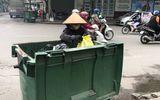 Tin tức - Góc khuất ngày Phụ nữ Việt Nam 20/10: Chỉ mong một bộ quần áo mới