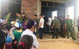 Tin tức - 4 người trong một gia đình ở Hà Tĩnh chết trong tư thế treo cổ