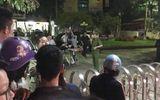 Tin tức - Nguyên nhân khiến 2 nhóm giang hồ hỗn chiến kinh hoàng ở Thanh Hóa