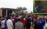 Tin tức - Vụ 4 người treo cổ tự tử ở Hà Tĩnh: Nạn nhân bị đòi 300 nghìn đồng tiền lãi mỗi ngày