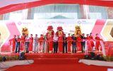 Kinh doanh - TMS Luxury Hotel Da Nang Beach tưng bừng đón khách VIP dự khai trương