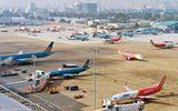 Tin tức - Bộ GTVT đề xuất giữ nguyên trần giá vé máy bay trong năm 2019