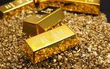 Tin tức - Giá vàng hôm nay 23/10/2018: Vàng SJC giảm gần 50.000 đồng/lượng