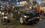 Tin tức - Bi kịch từ rượu, bia: Những vụ tai nạn thảm khốc từ men say