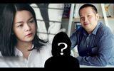 """Tin tức - Phạm Quỳnh Anh - Quang Huy ly hôn: Xuất hiện tin đồn về """"người thứ ba"""""""