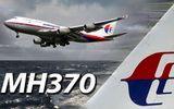Phát hiện hành khách đáng ngờ trên chuyến bay MH370