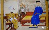 Tin tức - Vị Hoàng đế bủn xỉn bậc nhất Thanh triều khiến Trung Quốc điêu đứng