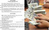 Tin tức - Vụ xử phạt 90 triệu đồng khi đổi 100 USD: Luật sư nói gì?