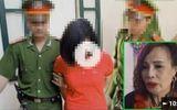 Cô dâu 61 tuổi bức xúc vì tin đồn bị công an bắt