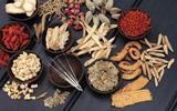 Nguyên Thứ trưởng Bộ Y tế: Thuốc cổ truyền từ thảo dược có an toàn 100%?