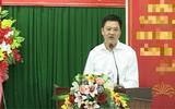 Chủ tịch quận Ninh Kiều giải thích về việc ký lệnh khám xét tiệm vàng mua 100 USD