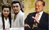 """""""Tiểu Long Nữ"""", """"Vi Tiểu Bảo"""" và hàng loạt sao Hoa ngữ tiễn biệt nhà văn Kim Dung"""