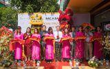 Khai trương Chi nhánh Thái Bình, BAC A BANK tăng cường kiện toàn mạng lưới