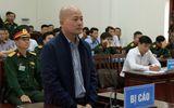 """Y án 12 năm tù đối với Út """"trọc"""" Đinh Ngọc Hệ"""