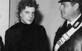 Vụ bắt cóc cháu trai nhà tài phiệt dầu mỏ từng gây chấn động thập kỷ 70