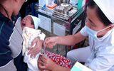 Bộ Y tế yêu cầu đảm bảo cung ứng đủ, kịp thời vắc xin 5 trong 1