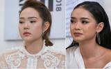 Thí sinh The Face bực mình với HLV Minh Hằng khi bị xúc phạm đến gia đình