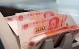 Kế hoạch đánh thuế thu nhập toàn cầu của Trung Quốc vấp phải phản đối từ nhiều quốc gia