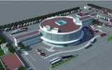 Hà Nội đề xuất xây dựng bến xe Yên Sở, Bộ GTVT nói không nên