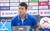 Trước trận mở màn AFF Cup, đội trưởng ĐT Lào thừa nhận nể phục Công Vinh