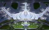 Tin tức - Đồng Nai gấp rút thu hồi, bồi thường đất dự án sân bay Long Thành