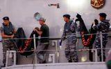 Tin thế giới - Indonesia ấn định thời điểm công khai kết luận về vụ rơi máy bay Lion Air