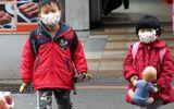 Y tế - 5 bí quyết phòng bệnh hô hấp cho bé trong mùa đông