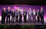 Kinh doanh - Tập đoàn T&T Group cùng Tập đoàn YCH (Singapore) trao biên bản ghi nhớ thành lập Trung tâm tăng trưởng thông minh