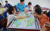 Giáo dục - Hướng nghiệp - Trường Đại học Công nghiệp Thực phẩm TP.HCM (HUFI) tổ chức chương trình đào tạo giảng viên Đổi mới sáng tạo