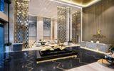 Cần biết - Thiên đường ẩm thực Vinpearl Hotels: Nơi nâng tầm đẳng cấp đặc sản vùng miền