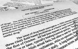 CIA dùng 'huyết thanh nói thật' để tra tấn nghi phạm khủng bố sau vụ 11/9?