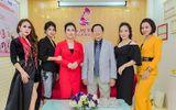 Cần biết - Chân dung cô giáo Nguyễn Bình - Người tâm huyết với ngành giáo dục đào tạo làm đẹp tại Việt Nam