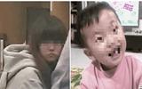 Tin tức - Xót xa cảnh bé 2 tuổi bị bỏ đói đến chết trong nhà vệ sinh vì mẹ bận đi chơi với bạn trai