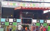 Ngày mai (15/11), bảo mẫu đánh đập trẻ ở Bình Chánh chính thức hầu tòa