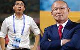 """Tin tức - Thầy trò Park Hang-seo điểm danh những """"át chủ bài"""" của đội tuyển Malaysia"""