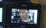 """Tin tức - Video: Cảnh """"soái ca"""" chính thức trở lại, fan Quỳnh búp bê mừng rỡ"""