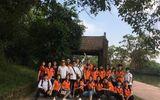 Khoa Du lịch – Trường ĐH Đại Nam 1 năm tiên phong đổi mới