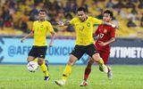 Tin tức - Cầu thủ Malaysia tự tin thi đấu tại Mỹ Đình: Việt Nam mới là đội gặp áp lực