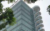 Tin tức - Phát hiện nam sinh tử vong trong trường đại học, nghi rơi từ tầng 12 tòa nhà