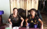 Tin tức - Trở về sau 7 năm bị bán sang Trung Quốc, người phụ nữ hóa điên cả ngày đi tìm con