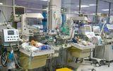 Y tế - Kháng kháng sinh: Mắc ho hay chỉ một vết cắt cũng có thể gây tử vong