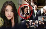 Tin tức - Đằng sau vẻ hào nhoáng của showbiz Hàn: Góc khuất đáng sợ của tội ác tình dục