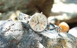 Kinh doanh - Black Friday, giảm giá đến 40% đồng hồ, kính mắt tại Đăng Quang Watch