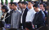 Tin tức - Vụ xét xử ông Phan Văn Vĩnh: Bài học đắt giá và hết sức đau đớn!